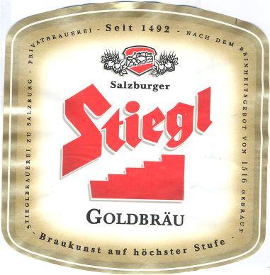 bier mit cola